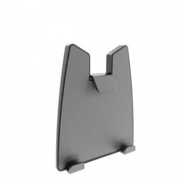 "Atdec Universal Tablet Holder from 7"" to 12"" (AC-AP-UTH) AC-AP-UTH"