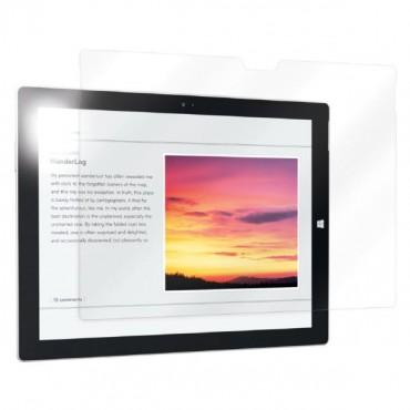 3M Anti-Glare Screen Protector for Microsoft Surface Pro 3/4 98044060469