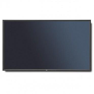 "NEC 32"" V323-2 LED Display/ 24/7 Usage/ 16:9/ 1920 x 1080/ 3000:1/ IPS Panel/ VGA,DVI, HDMI, DP/"