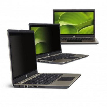 """3M PF11.6W9 Privacy Filter for 11.6"""" Widescreen Laptop (16:9) 98044054306"""