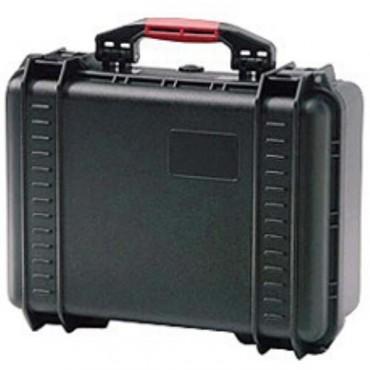 HPRC Black Ruggedised Case AMRE2500CF29