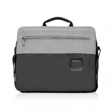 EVERKI ContemPRO Laptop Shoulder Bag, up to EKS661