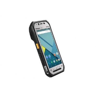 Panasonic Toughpad FZ-N1 (4.7') Mk1 with 4G, 12 Point Satellite GPS & Barcode Reader FZ-N1ALCAAZA