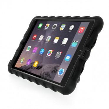 Gumdrop Hideaway iPad Mini 4 Case - Designed for: Apple iPad Mini 4 GS-IPADMINI4-BLK_BLK