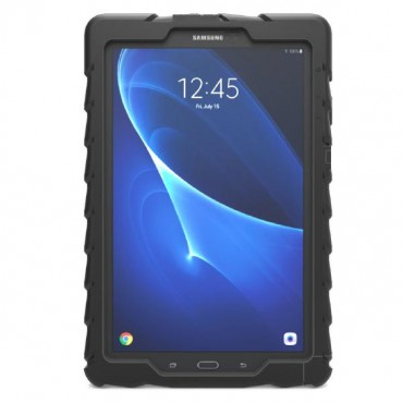 "Gumdrop DropTech Samsung Tab A 10.1"" S Pen Case - Designed for: Samsung Galaxy Tab A 10.1"""