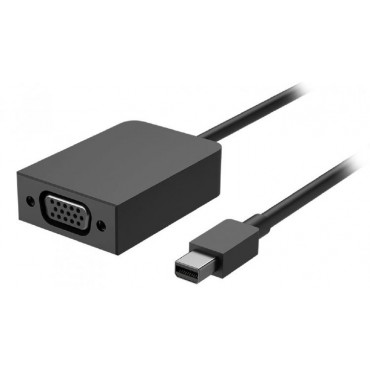 Microsoft Surface VGA Adapter F7U-00026 Retail