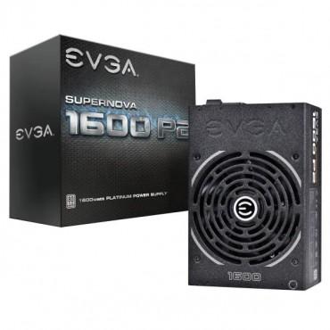 EVGA PSU SuperNOVA 1600 P2 Power Supply 220-P2-1600-X4