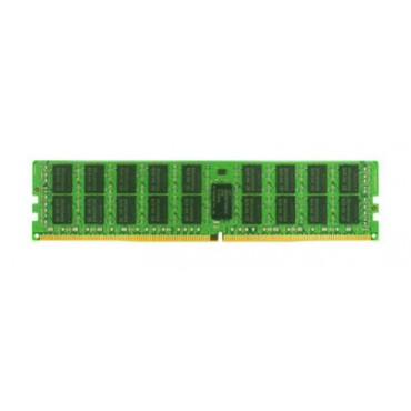 Synology DDR4 ECC RDIMM 32GB (RAMRG2133DDR4-16G) for Models FS3017 / RS18017xs+ (1 Stick)