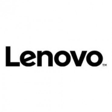 LENOVO WINDOWS 2016 REMOTE DESKTOP SERVICES CAL (5 USER) 01GU648