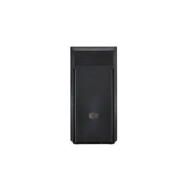 COOLER MASTER - MasterBox Lite 3, mATX, Black Interior, Side Windows, USB3.0 x2 MCW-L3S2-KW5N