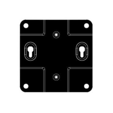 LG INTEL NUC MOUNTING KIT FOR MB37 MB65 & MB67 SERIES MONITORS MPCBR01