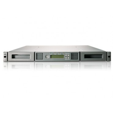 HPE 1/ 8 G2 LTO-7 SAS TAPE AUTOLOADER N7P35A