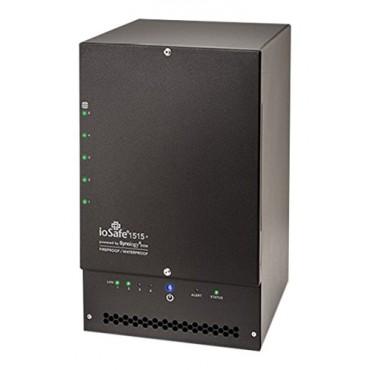 ioSafe 1515+ Diskless - 5 bay ND000-0