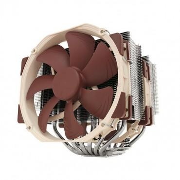 Noctua NH-D15 SE-AM4 AMD Socket PWM CPU Cooler NH-D15-SE-AM4