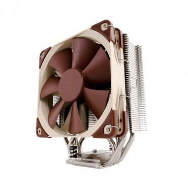 Noctua NH-U12S SE-AM4 AMD Socket PWM CPU Cooler NH-U12S-SE-AM4