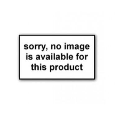 NU Sporty Waterproof Earphone kit Pink/ Flat Line