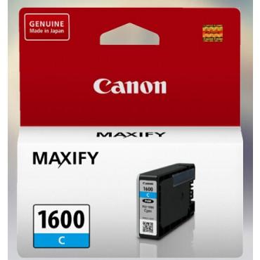 CANON PGI-1600 C OCN PGI1600C