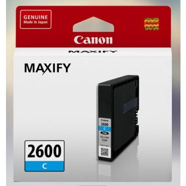 CANON PGI-2600 C OCN PGI2600C