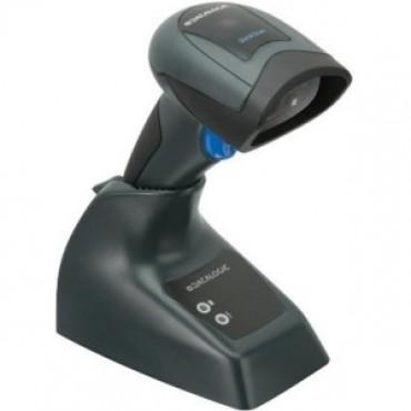 DATALOGIC QBT2430 2D USB KIT BT BLK QBT2430-BK-BTK1