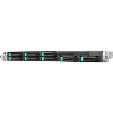 INTEL B/BONE SERVER CPU-1151(0/1) HDD(0/4X 2.5IN/3.5IN HSWAP) DIMM(0/4) RED PSU 450W(2/2) GBE(2)