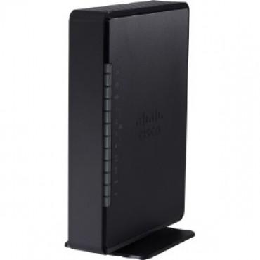 CISCO (RV134W-E-K9-AU) VDSL2 Wireless-AC VPN Router RV134W-E-K9-AU