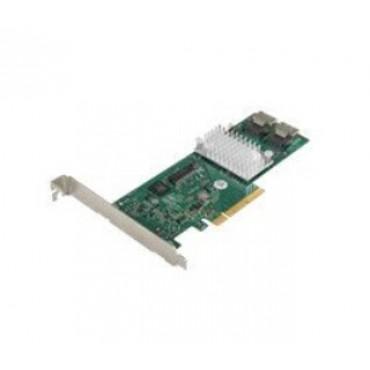 FUJITSU RAID Ctrl FBU option w/ 25/55/70cm cable S26361-F5243-L110