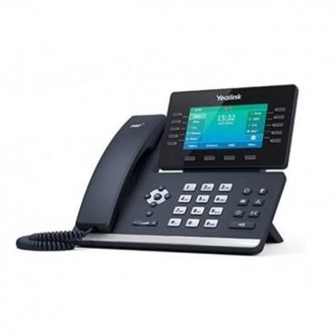 Yealink (SIP-T54S) Media IP Phone SIP-T54S