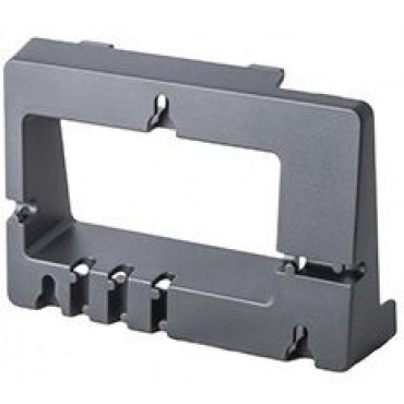 Yealink (SIPWMB-2) Wall Mount Bracket for T40P/ T41P/ T41S/ T42G/ T42S SIPWMB-2