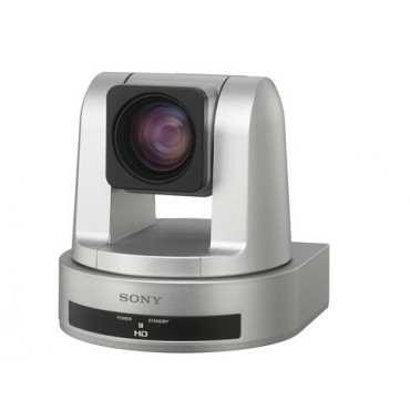 Sony SRG120DH FHD IP Control VC camera SRG120DH