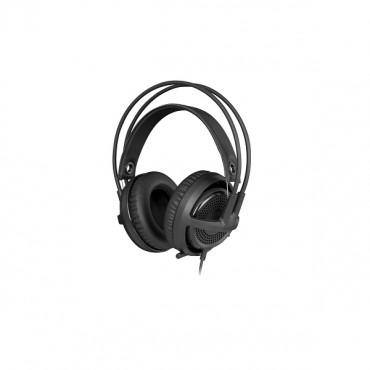 SteelSeries Siberia X300 Xbox 3.5mm Headset SS-61358