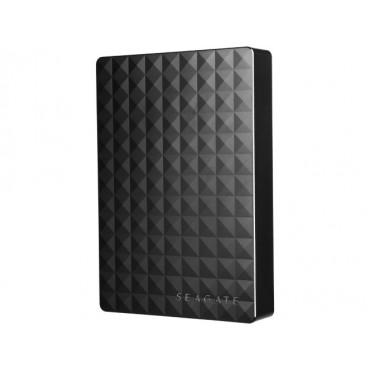 "Seagate Expansion Portable 2.5"" 4TB G2 STEA4000400"