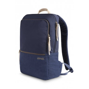 """STM GRACE PACK FITS UP TO 15"""" NOTEBOOK - NIGHT SKY STM-111-144P-44"""
