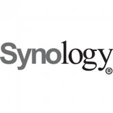 Synology Spare Part- DISK TRAY (Type R6) DISK TRAY (Type R6)