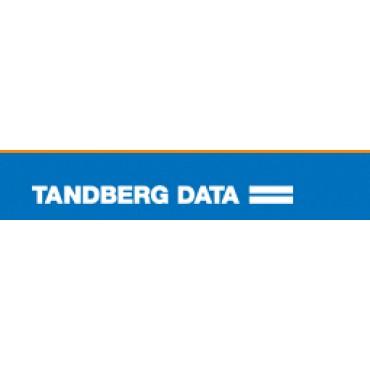 TANDBERG STORAGELOADER RIGHTTAPE MAGAZINE S808739