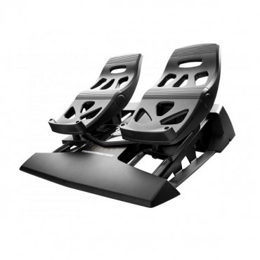 Thrustmaster Flight Rudder Pedals For PC & PS4 TM-2960764