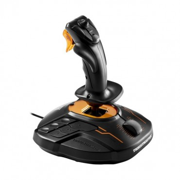 Thrustmaster T.16000M FCS Joystick For PC TM-2960773
