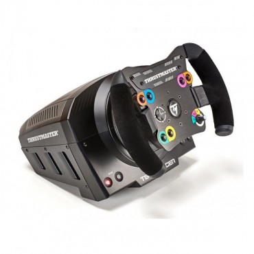 Thrustmaster TS-PC Racer Force Feedback Racing Wheel For PC TM-2960786