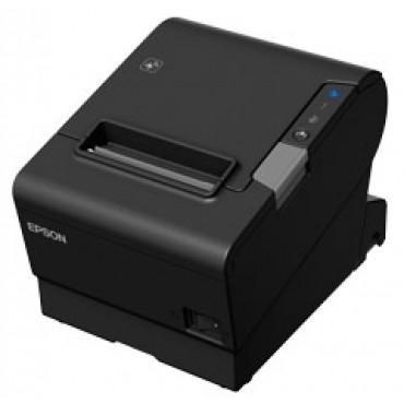 Epson TM-T88VI USB Bundle + LS2208 TM-T88VI USB + LS2208 USB