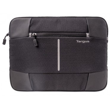 TARGUS 14in BEX II SLIPCASE - BLACK TSS87810AU