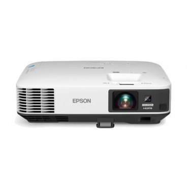 EPSON EB-2155W PROJECTOR V11H818053