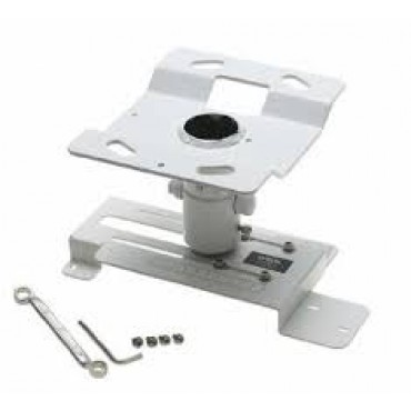 Epson ELPMB23 Ceiling Mount to suit all models up to EB-1925W V12H003B23 211277