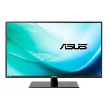 ASUS VA32AQ 32IN 2K IPS (2560X1440) HDMI/D-SUB/ DISPLAYPORT 4W X 2 STEREO RMS AND 3.5MM MINI-JACK