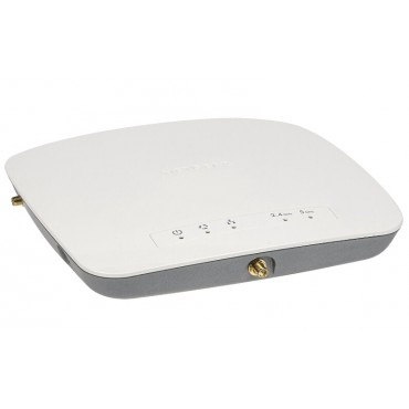 NETGEAR PROSAFE WAC730 DUALBAND 3 X 3 AC1750 ACCESS POINT WAC730-10000S