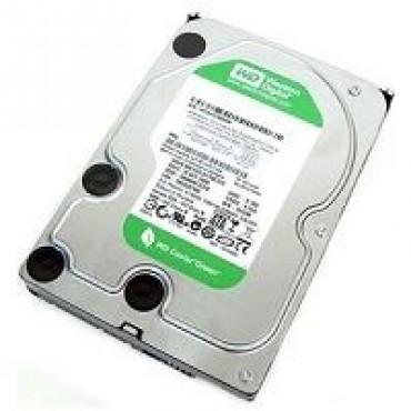 """Western Digital SATA 3.5"""" DRIVE: 3TB BLUE SATA3 6Gb/ s 5400RPM 64MB WD30EZRZ"""