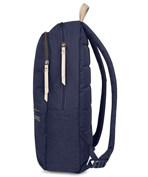 "STM GRACE BACKPACK FITS UP TO 15""  - NIGHT SKY"