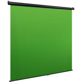Corsair Green Screen MT 10Gao9901