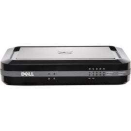 Sonicwall Tz Soho Wireless(n) Totalsecure(cgss Bundle 1yr) 01-ssc-0655