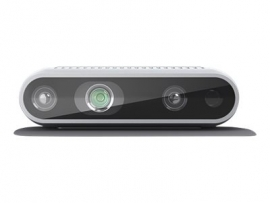 Intel Realsense D435 Depth Camera Usb Rgb Sensor Infrared Projector Depth Sensor 82635Awgdvkprq