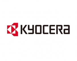 KYOCERA TONER KIT TK-5224Y - YELLOW (VALUE) FOR ECOSYS M5521/P5021 (1200 A4 PAGES) 1T02R9AAS1