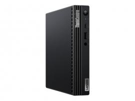 LENOVO M70Q-1 TINY I5-10400T, 512GB SSD, 16GB, NO ODD, UHD630, WIFI+BT, W10P64, 3YOS 11DT004CAU